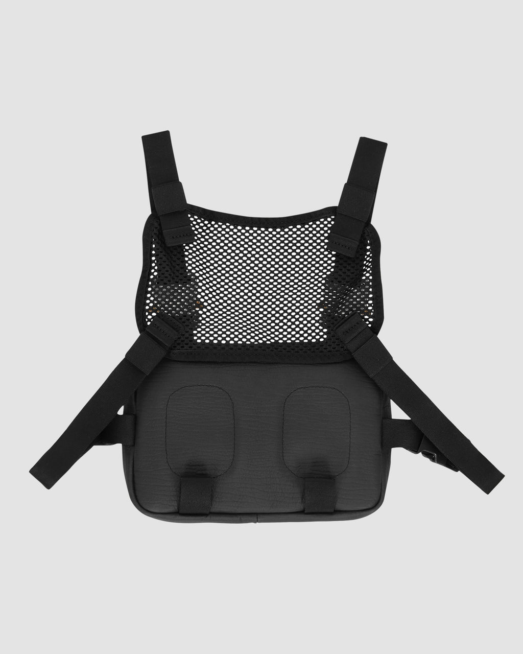 1017 ALYX 9SM | CLASSIC MINI CHEST RIG | Chest Rig | Accessories, BLACK, CHEST BAGS, CHEST RIG, Google Shopping, Man, S20, S20 Drop II, UNISEX, Woman