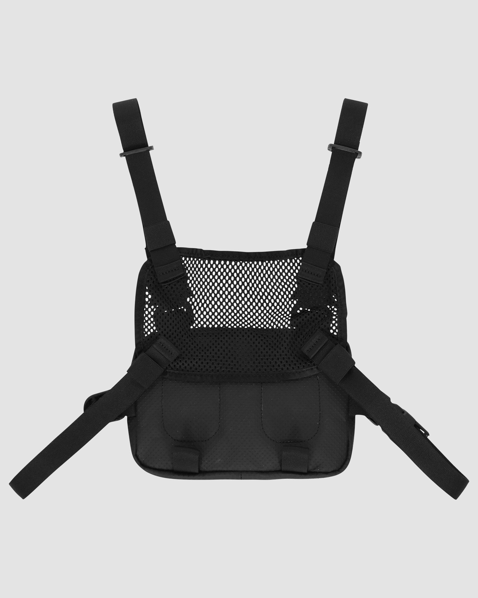 1017 ALYX 9SM | CLASSIC MINI CHEST RIG | Chest Rig | Accessories, bag, Bags, BLACK, CHEST BAGS, CHEST RIG, Google Shopping, Man, S20, SS20, UNISEX, Woman