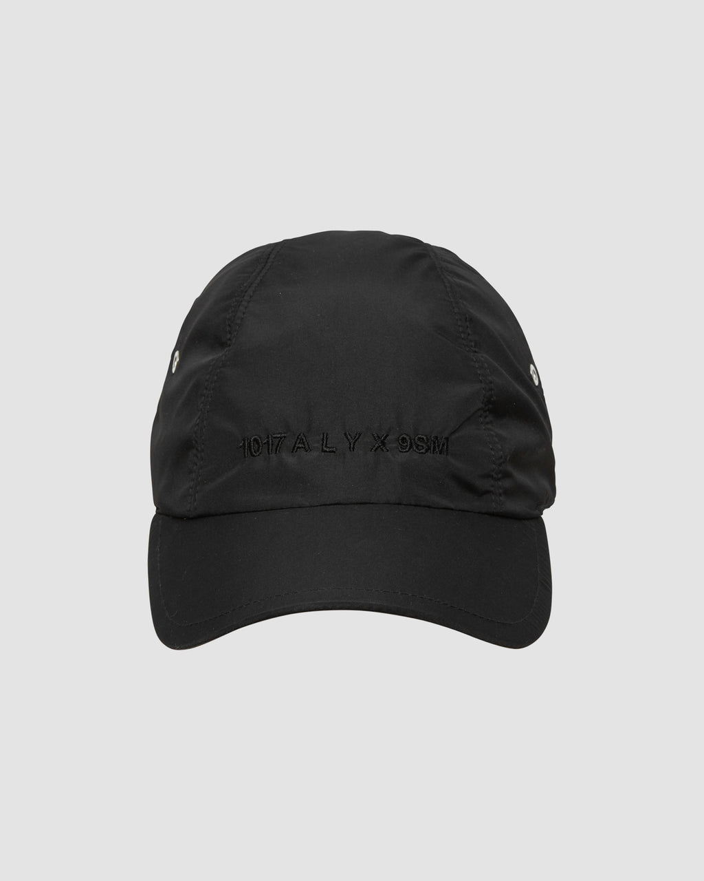 SIGNATURE LIGHTWEIGHT HAT