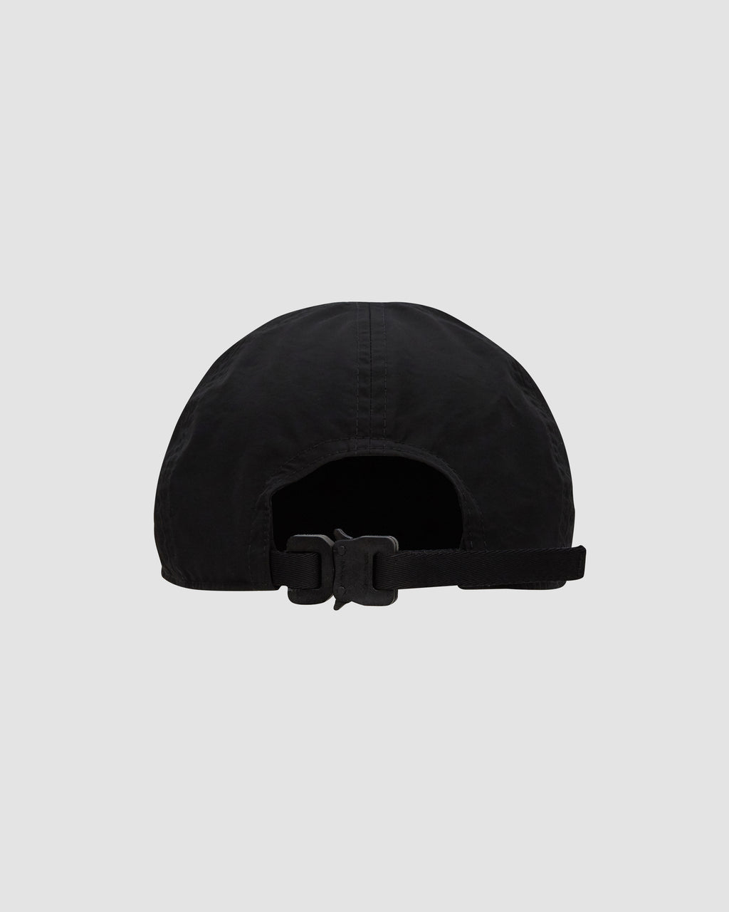 1017 ALYX 9SM | LOGO HAT W BUCKLE | Hat | Accessories, BLACK, Google Shopping, Hat, HATS, Man, S20, S20 Drop II, UNISEX, Woman