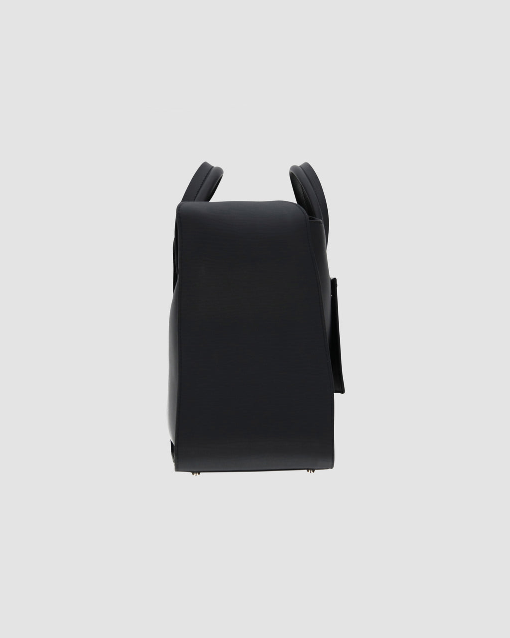 1017 ALYX 9SM | SOFT BRIE BAG | Bag | Accessories, Bag Online, Bags, Black, F19, Woman