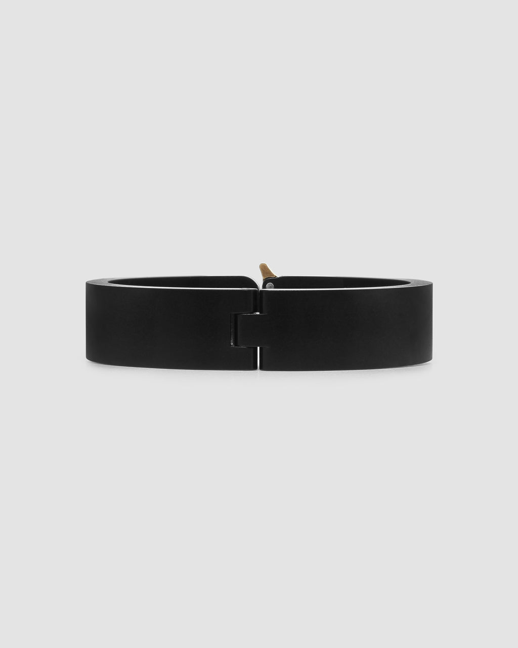1017 ALYX 9SM | ROLLERCOASTER BRACELET | Jewellery | Accessories, Black, Google Shopping, Man, S19, S20, Woman