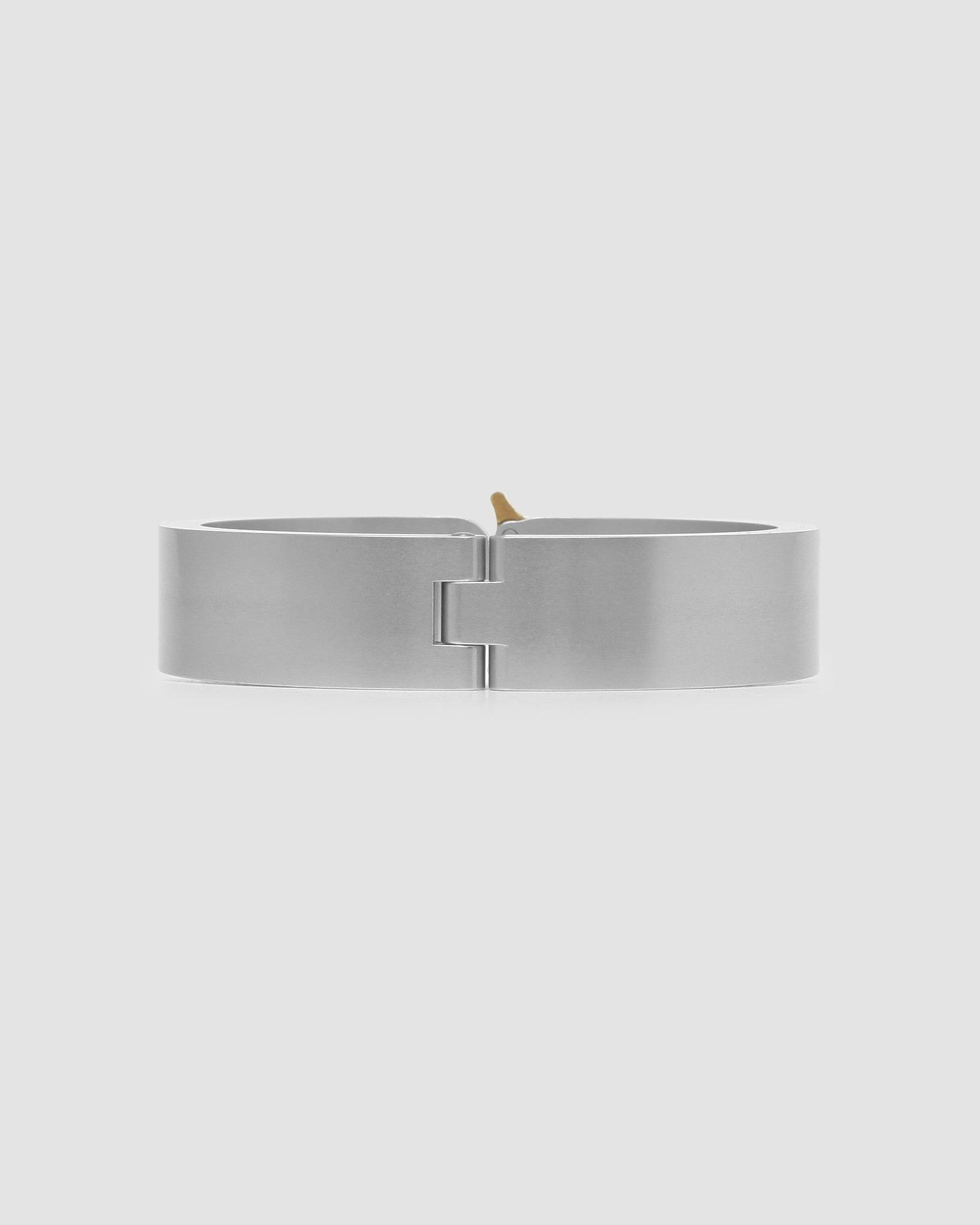 1017 ALYX 9SM | ROLLERCOASTER BRACELET | Jewellery | Accessories, Google Shopping, Man, S19, S20, Silver, Woman