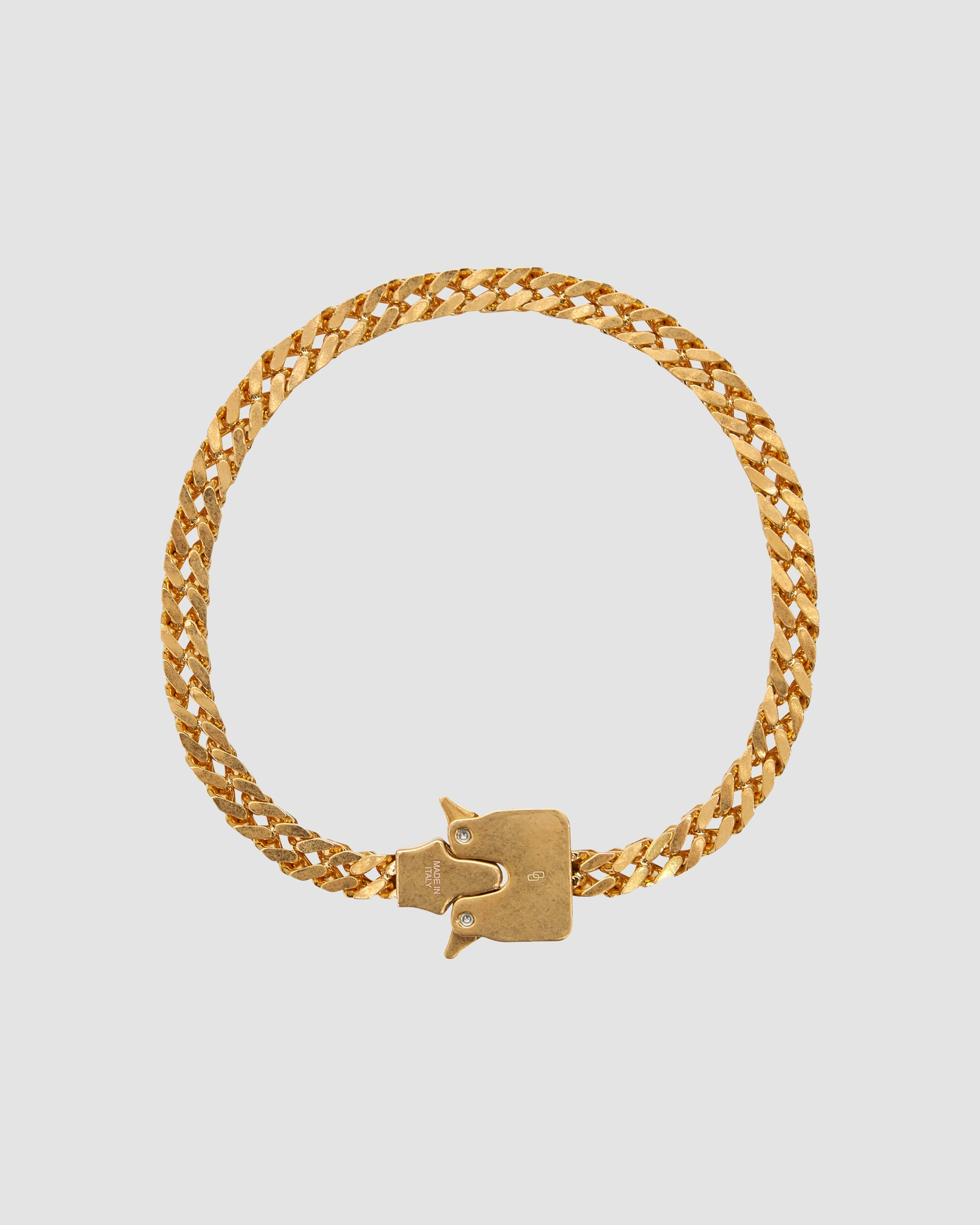 1017 ALYX 9SM | CUBIX MINI NECKLACE | Jewellery | Accessories, GOLD, Google Shopping, Jewellery, jewelry, Man, S20, S20 Drop II, UNISEX, Woman
