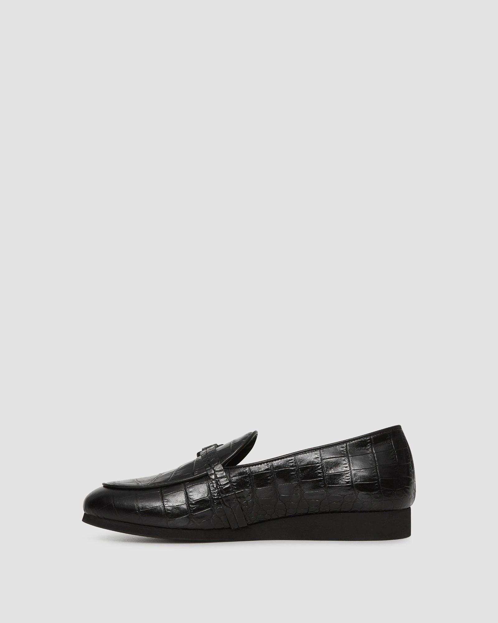 1017 ALYX 9SM | LOAFER SHOES | Shoe | BLACK, Google Shopping, LOAFERS, Man, S20, Shoes, SS20, UNISEX, Woman