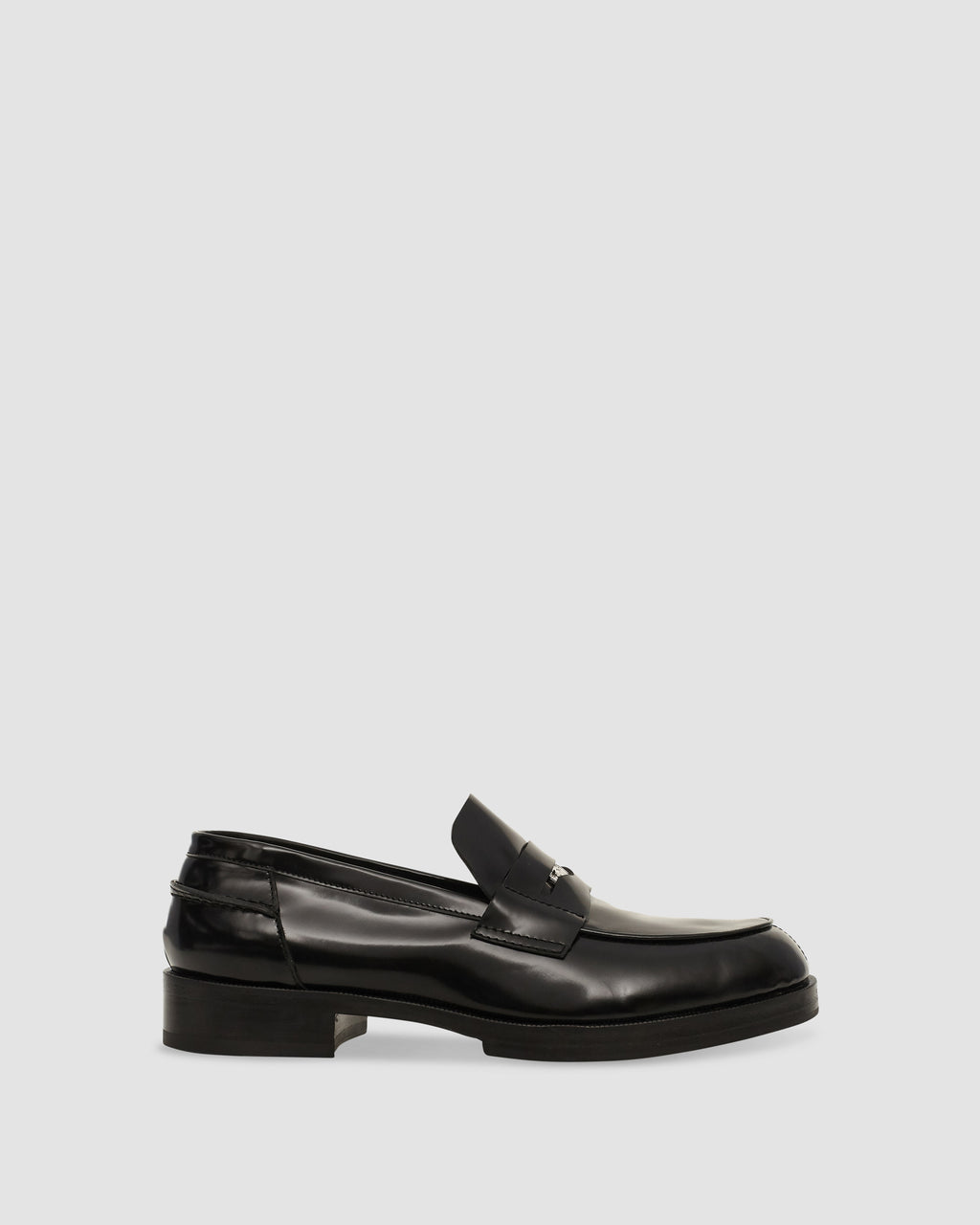 """A"" PENNY LOAFER PRE-ORDER"