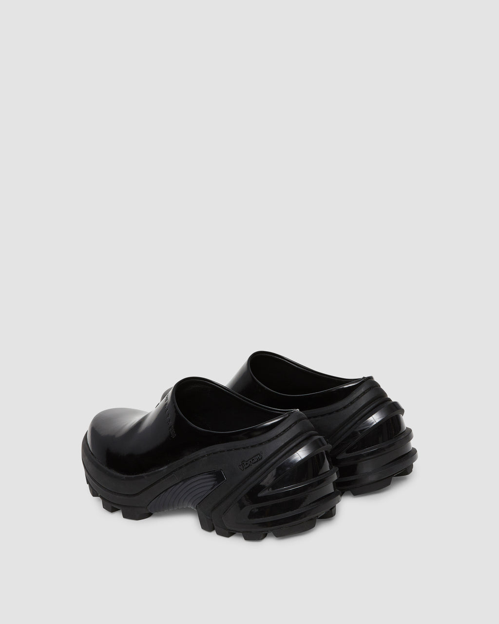 1017 ALYX 9SM | CLOG | Shoe | BLACK, Google Shopping, Man, MULES, S20, S20 Drop II, Shoes, UNISEX, Woman