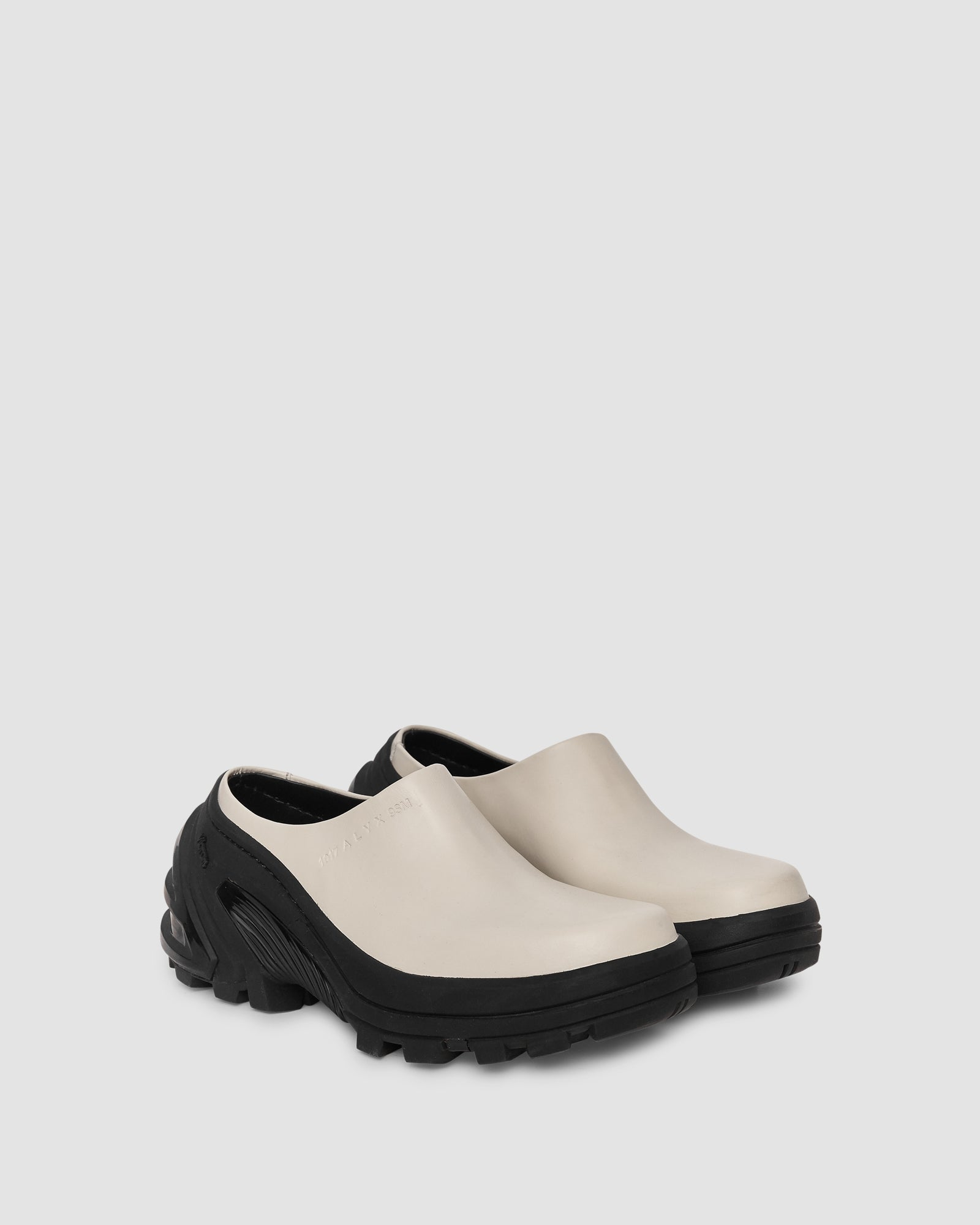 1017 ALYX 9SM | CLOG | Shoe | Google Shopping, Man, MULES, S20, S20EXSH, Shoes, TAN, UNISEX, Woman