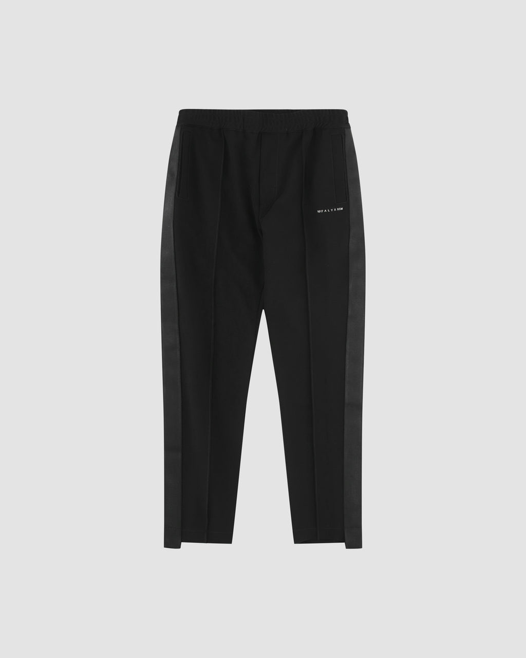 TRACKPANT - 1