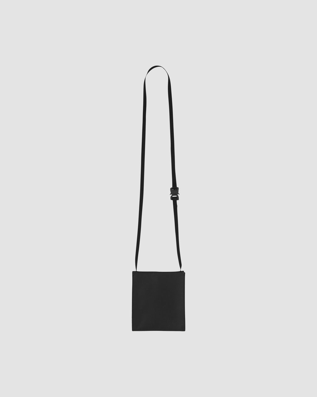1017 ALYX 9SM | PASSPORT CROSSBODY BAG | Bag | Bag Online, Bags, BLACK, Google Shopping, Man, S20, SHOULDER BAGS, SS20, UNISEX, Woman