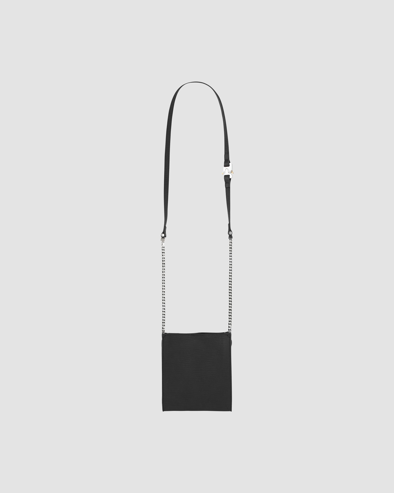 1017 ALYX 9SM | NEW PASSPORT CROSSBODY BAG | Bag | Bag Online, Bags, BLACK, Google Shopping, Man, S20, SHOULDER BAGS, SS20, UNISEX, Woman