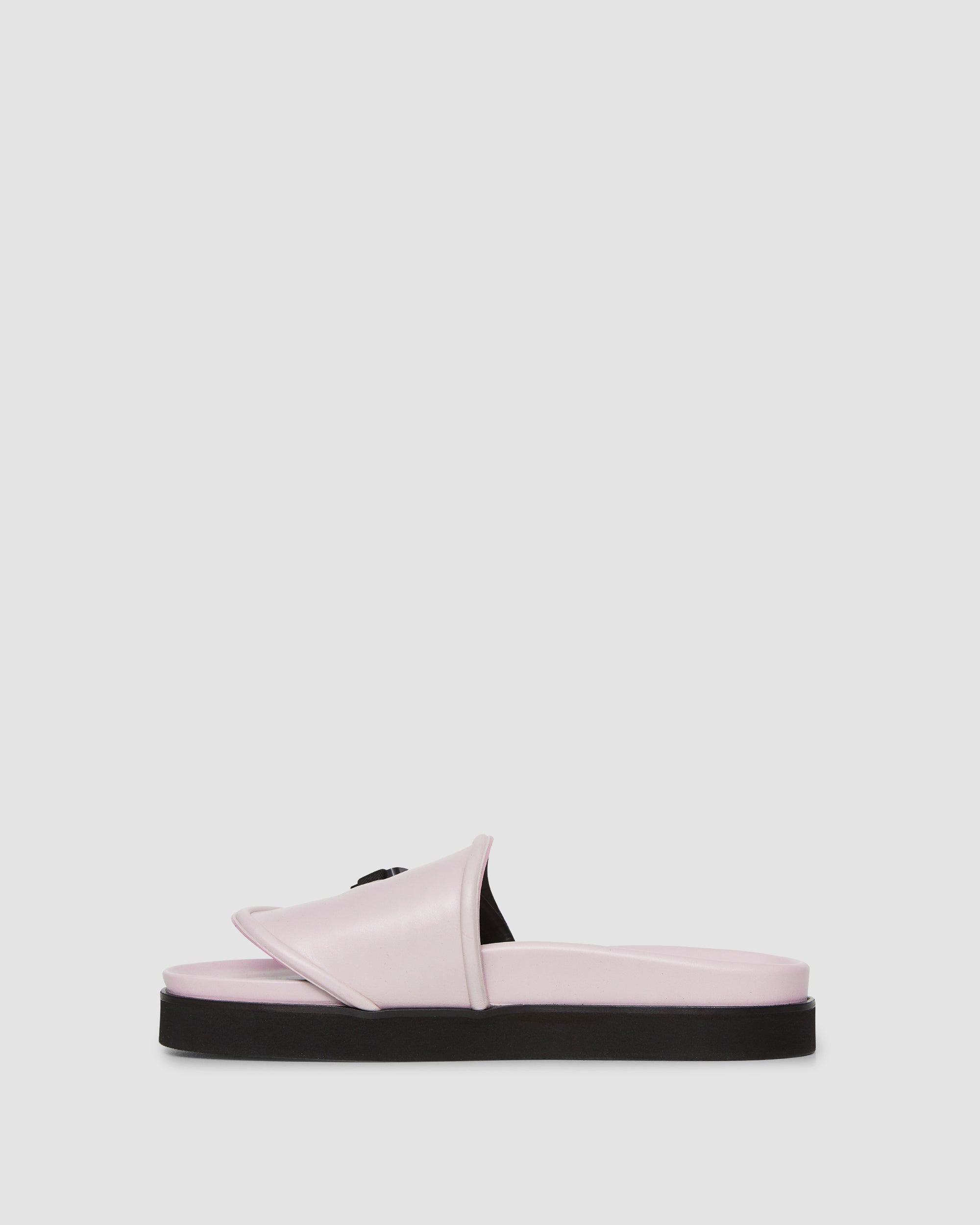 1017 ALYX 9SM | SLIDES | Shoe | Google Shopping, PINK, S20, S20 Drop II, Shoes, SLIDES & THONGS, Woman