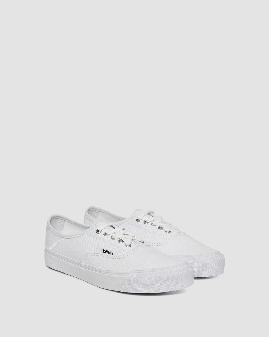 ce6fc8d460af VANS OG STYLE 43 AUTHENTIC FOLD DOWN TRUE WHITE – alyx
