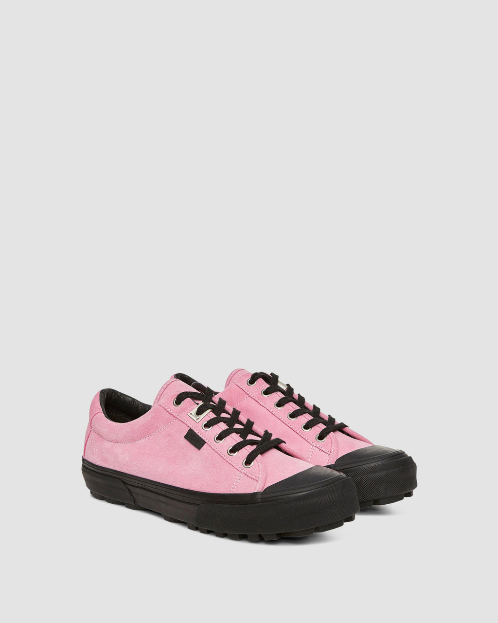 VANS STYLE 29 TREAD SOLE SEA PINK