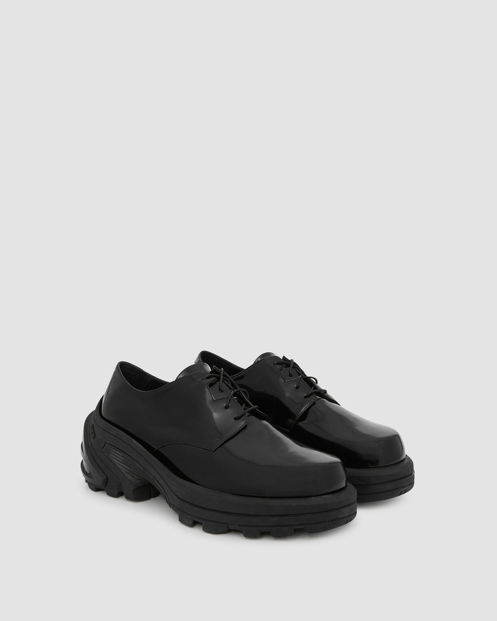 LACE UP LOW SNEAKER W REMOVABLE VIRBAM SOLE PRE-ORDER
