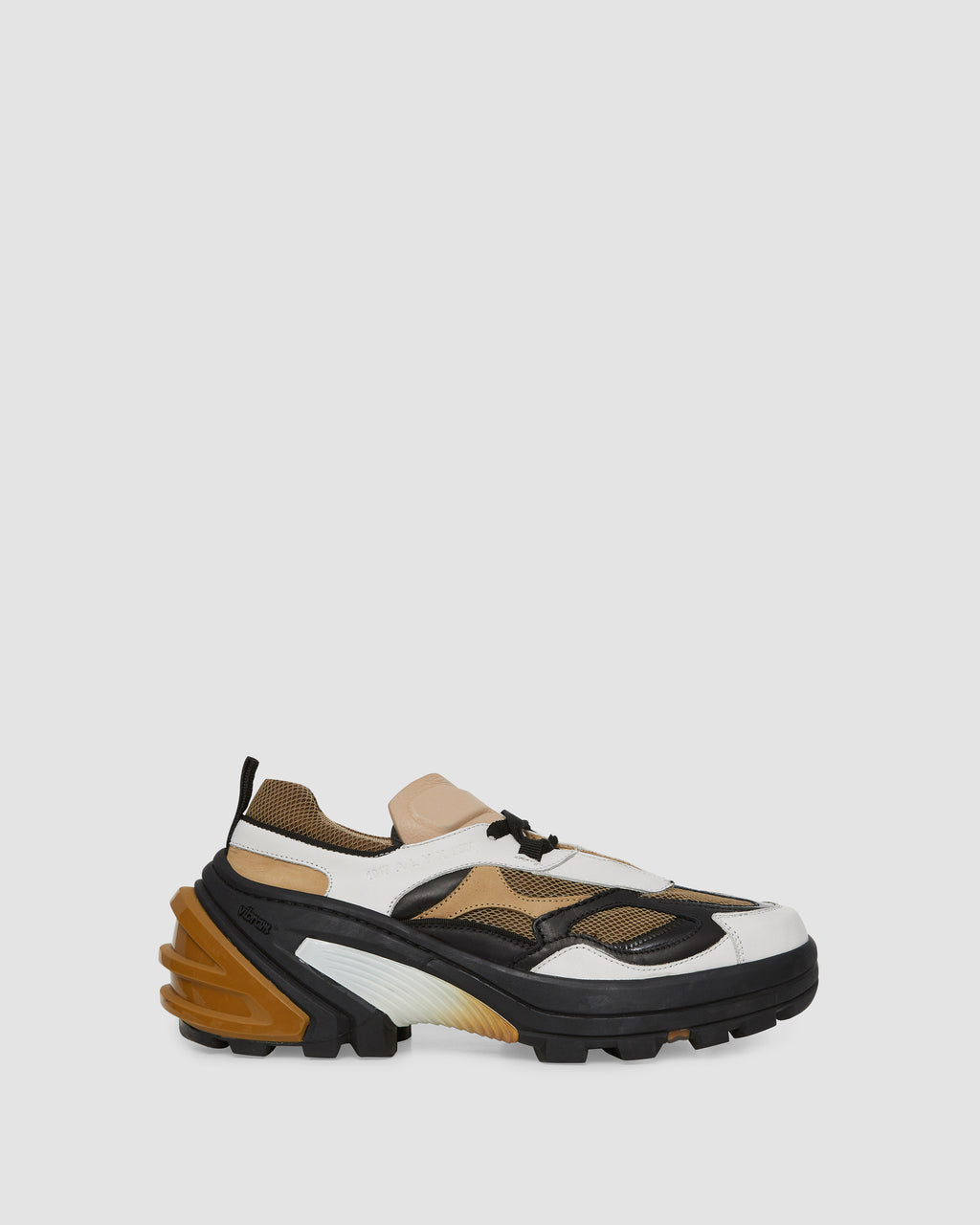 1017 ALYX 9SM | SNEAKER | Shoe | CAMEL, Google Shopping, Man, S20, S20 Drop II, Shoes, SNEAKERS, UNISEX, Woman