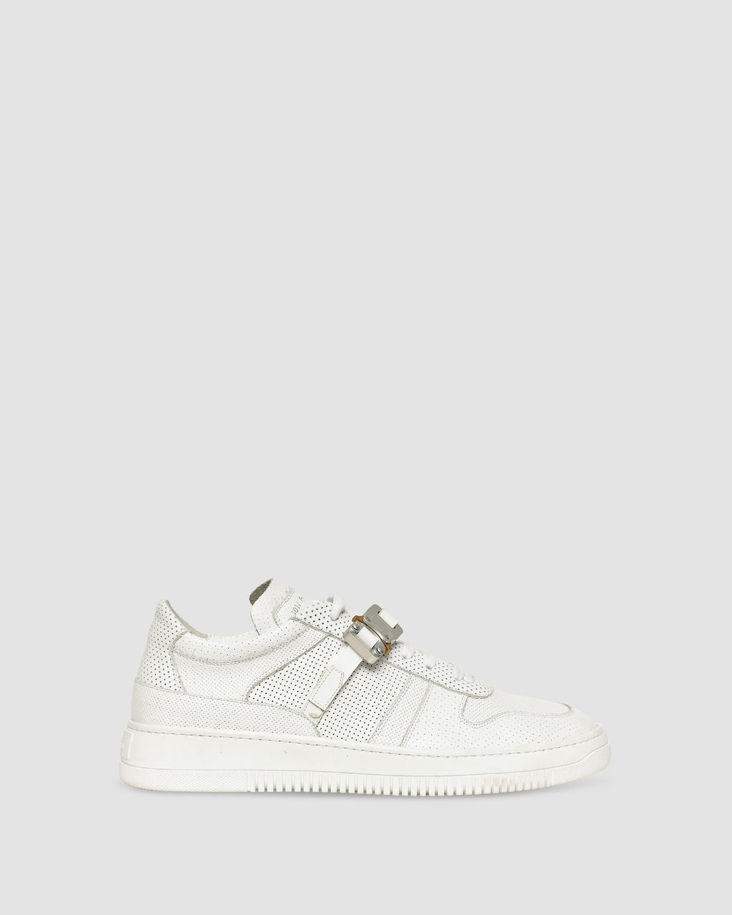 BUCKLE LOW TRAINER PRE-ORDER