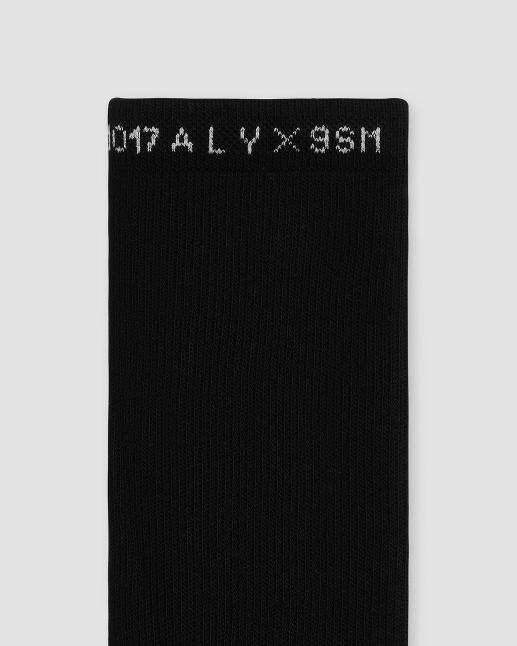 1017 ALYX 9SM | 3 PACK SOCKS | Sock | Accessories, Black, Brown, Google Shopping, Man, S20, S20EXSH, SOCKS, UNISEX, White, Woman