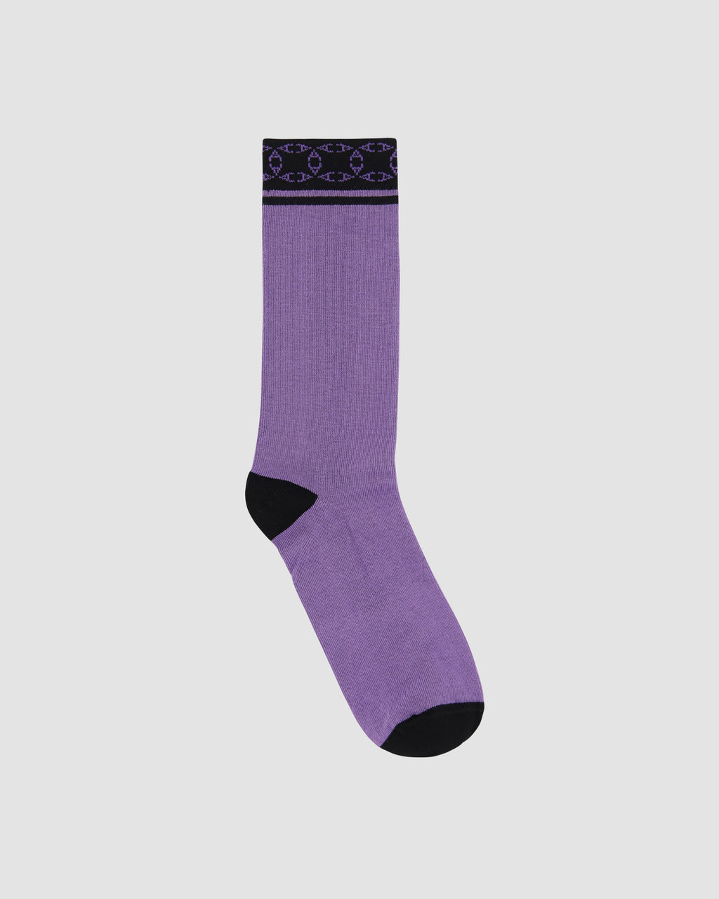 1017 ALYX 9SM | ALLOVER RIB SOCKS | Sock | Accessories, Google Shopping, Man, PURPLE, S20, Socks, SS20, UNISEX, Woman