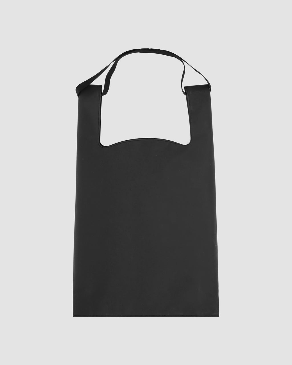 1017 ALYX 9SM | SHOPPING BAG | Bag | Accessories, Bag Online, Bags, F19, Man, Woman