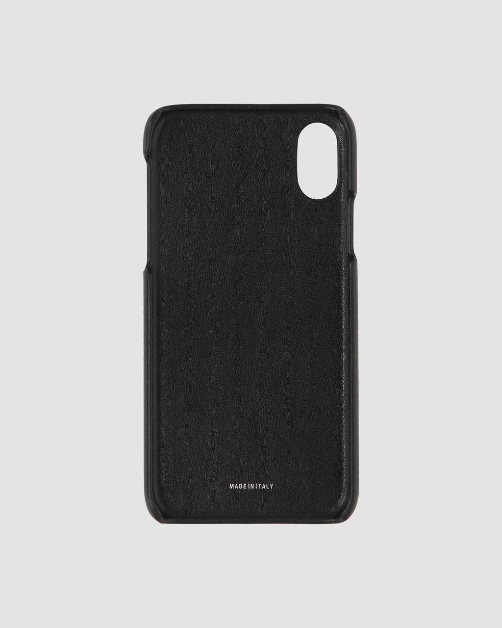 1017 ALYX 9SM | IPHONE CASE | TECH ACCESSORIES | Accessories, BLACK, Google Shopping, Man, S20, SS20, TECH ACCESSORIES, UNISEX, Woman