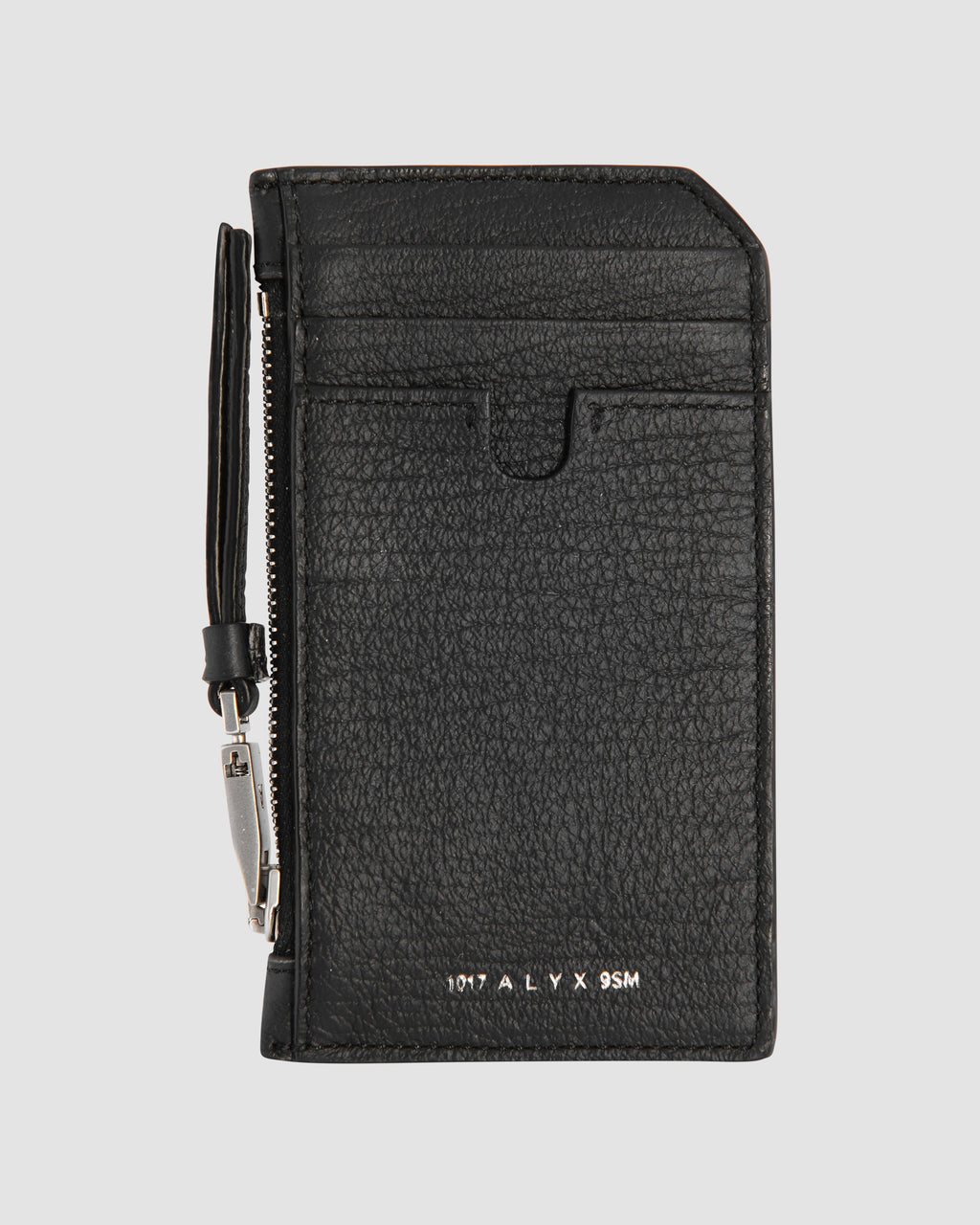 1017 ALYX 9SM | DANI CARD HOLDER | Wallet | Accessories, F19, Man, Wallet, Woman