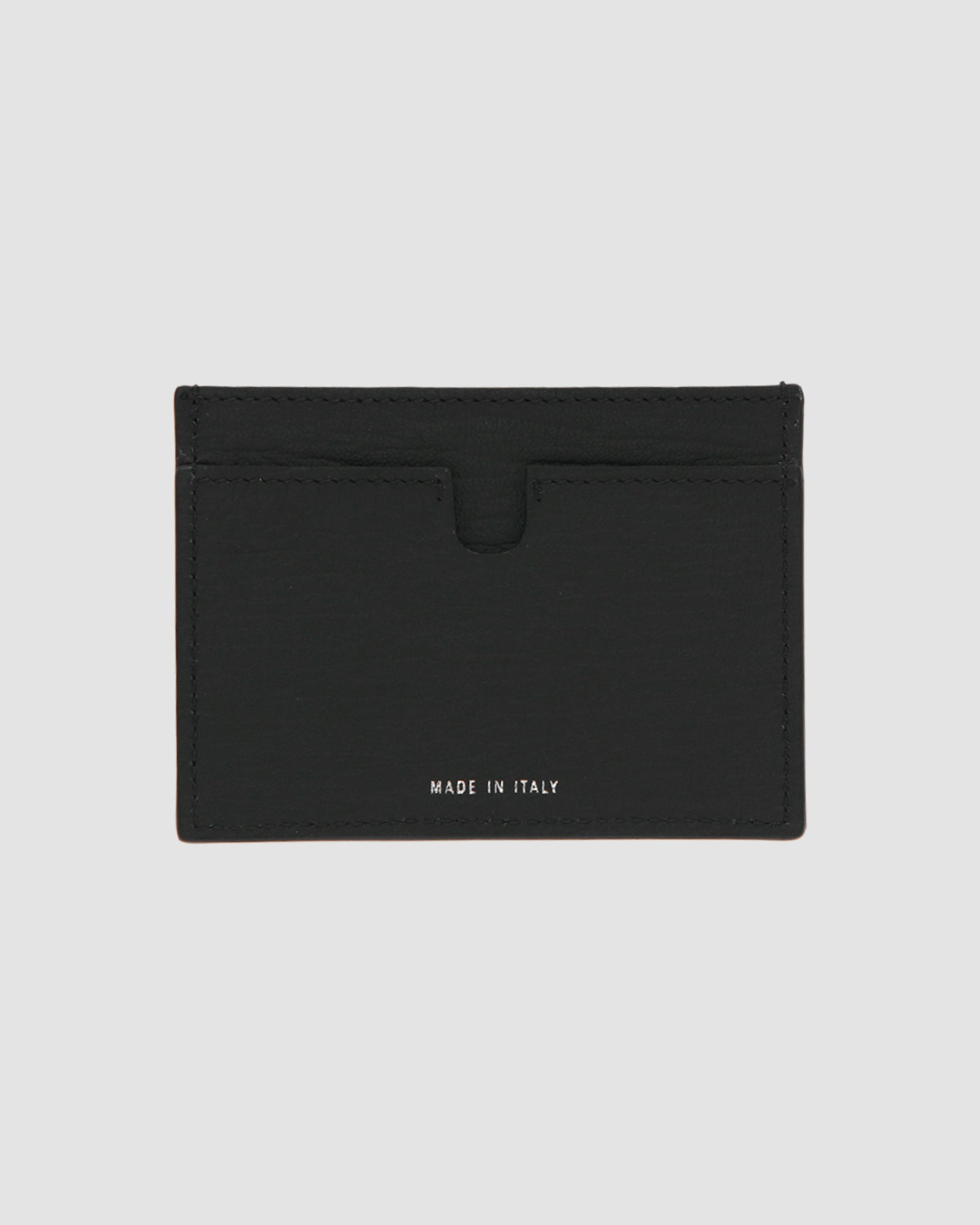 1017 ALYX 9SM | RYAN CARDHOLDER | Wallet | Accessories, BLACK, Man, S20, UNISEX, Wallet, WALLETS, Woman