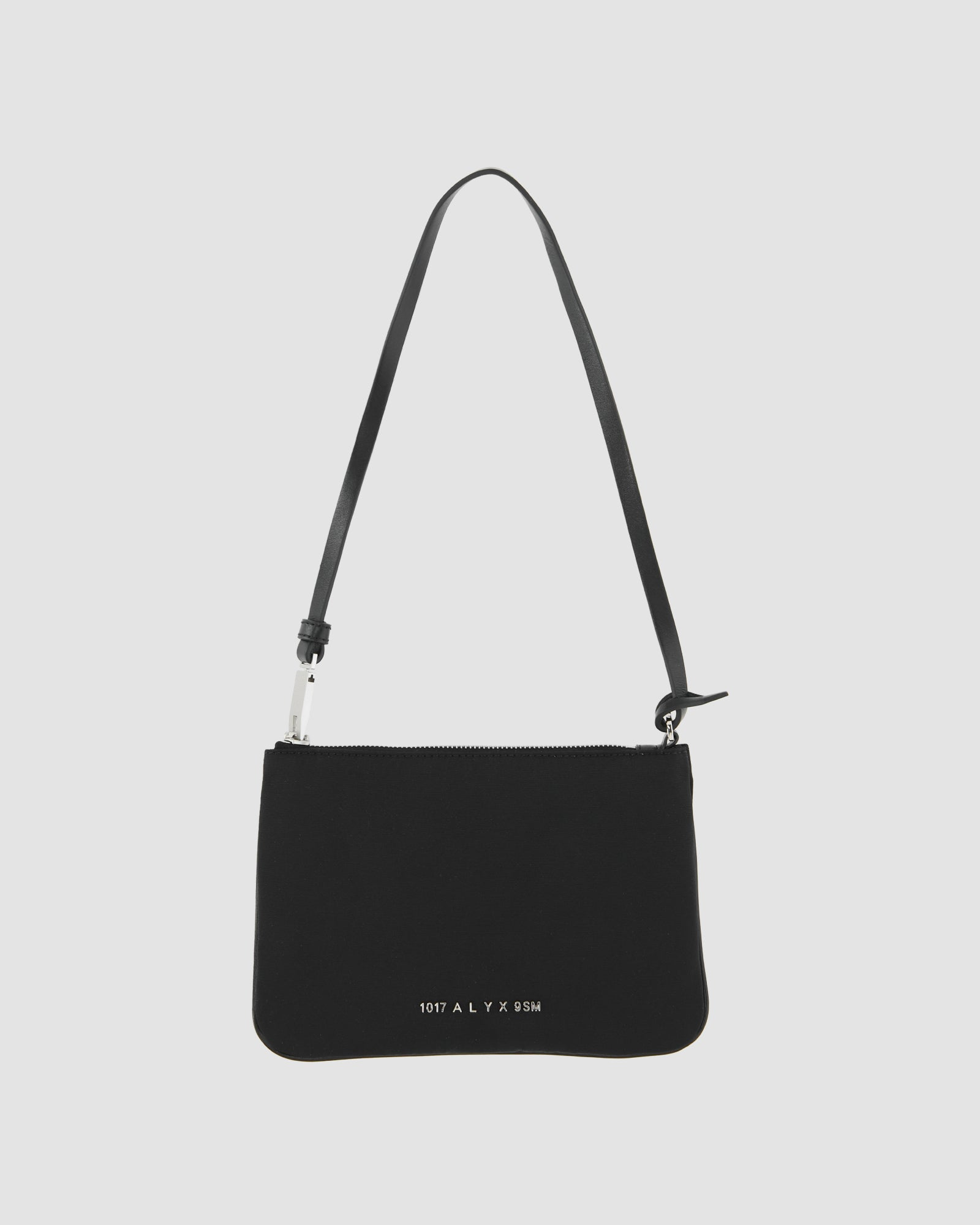 1017 ALYX 9SM | TAYLOR BAG | Bag | Accessories, bag, Bag Online, Bags, BLACK, CLUTCHES, Google Shopping, S20, S20EXSH, Woman, WOMEN