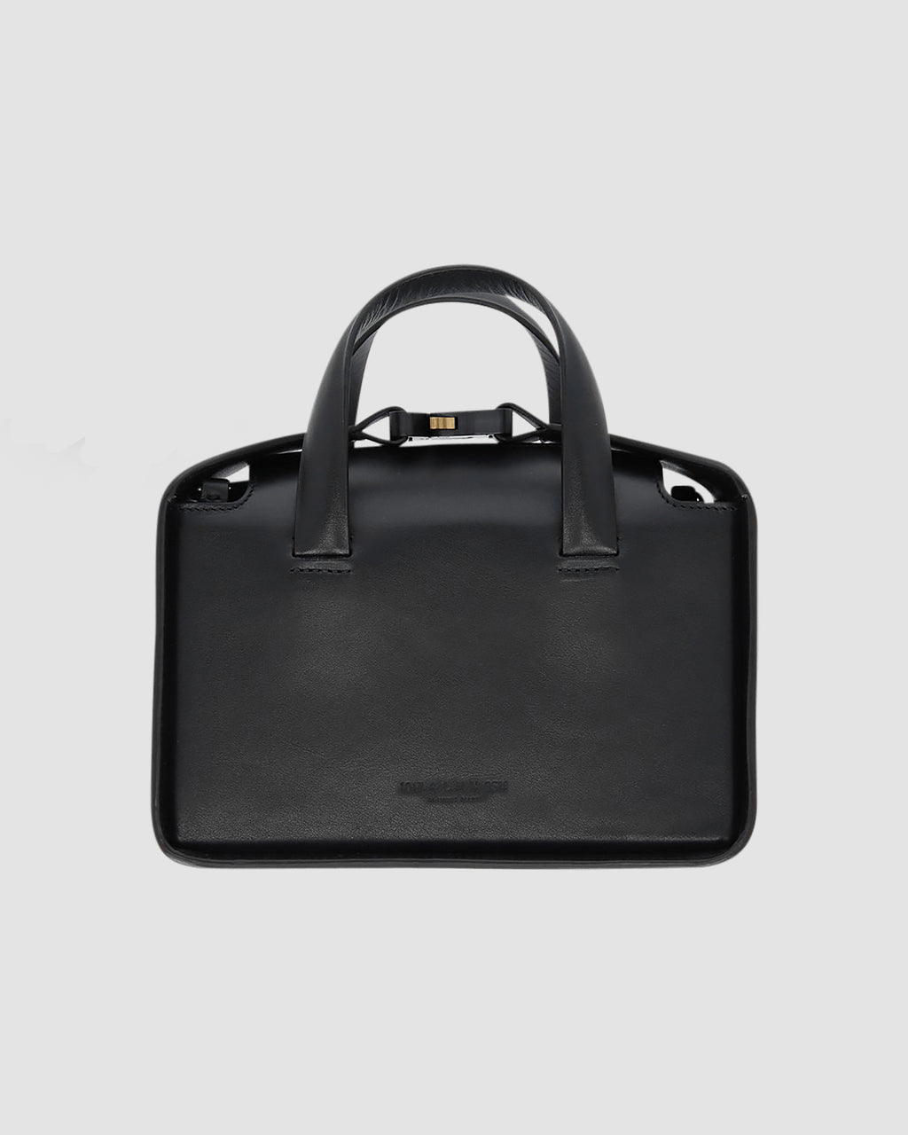 1017 ALYX 9SM | BRIE BAG | Bag | Accessories, Bag Online, Bags, BLACK, Google Shopping, HAND BAGS, S20, S20EXSH, Woman, WOMEN
