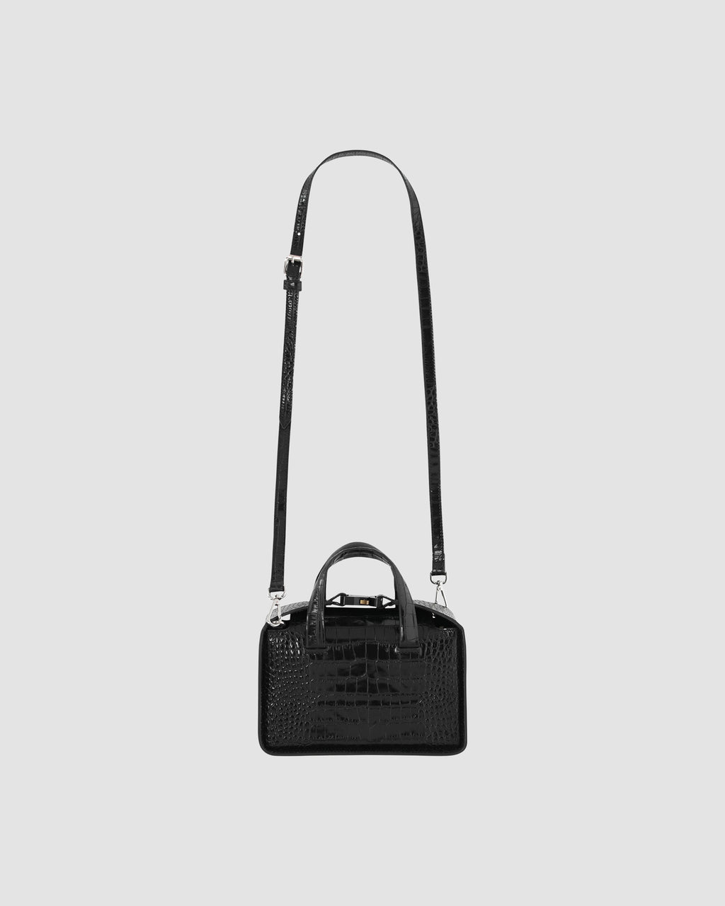 1017 ALYX 9SM | BRIE BAG | Bag | Accessories, Bag Online, Bags, BLACK, Google Shopping, HAND BAGS, S20, SS20, Woman, WOMEN