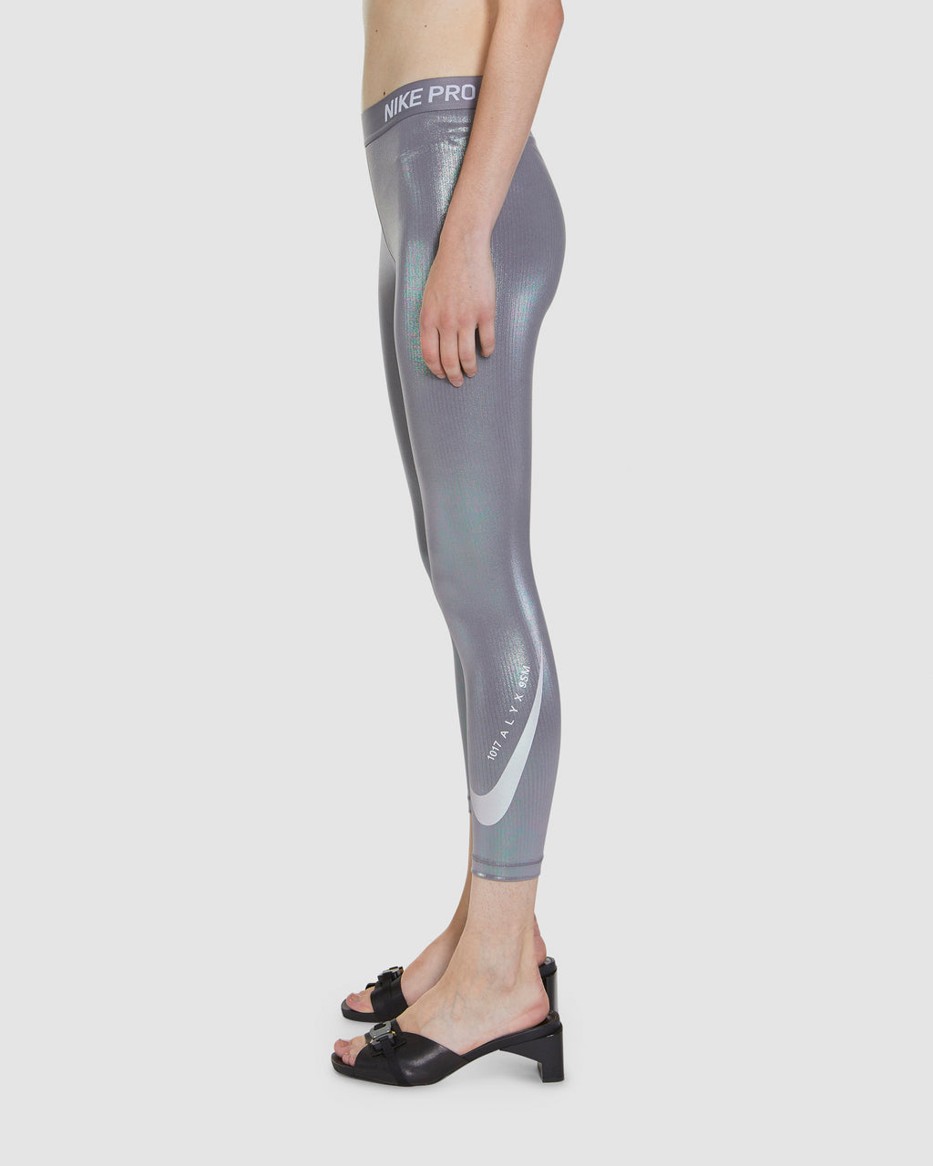 NIKE TRAINING LEGGING