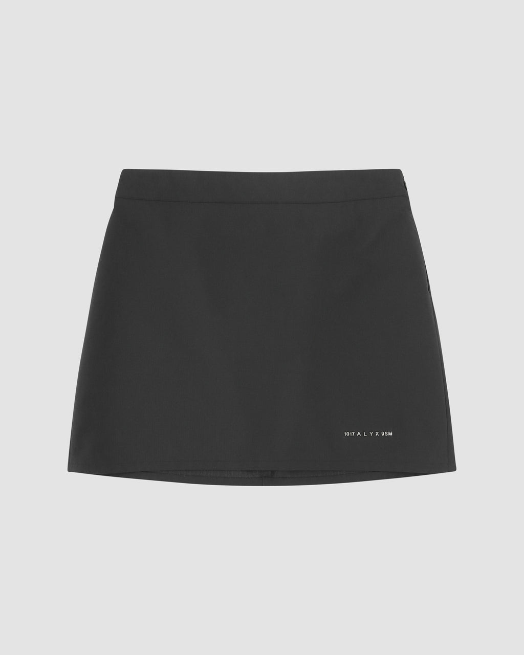 FORMAL TAILORING SKIRT PRE-ORDER