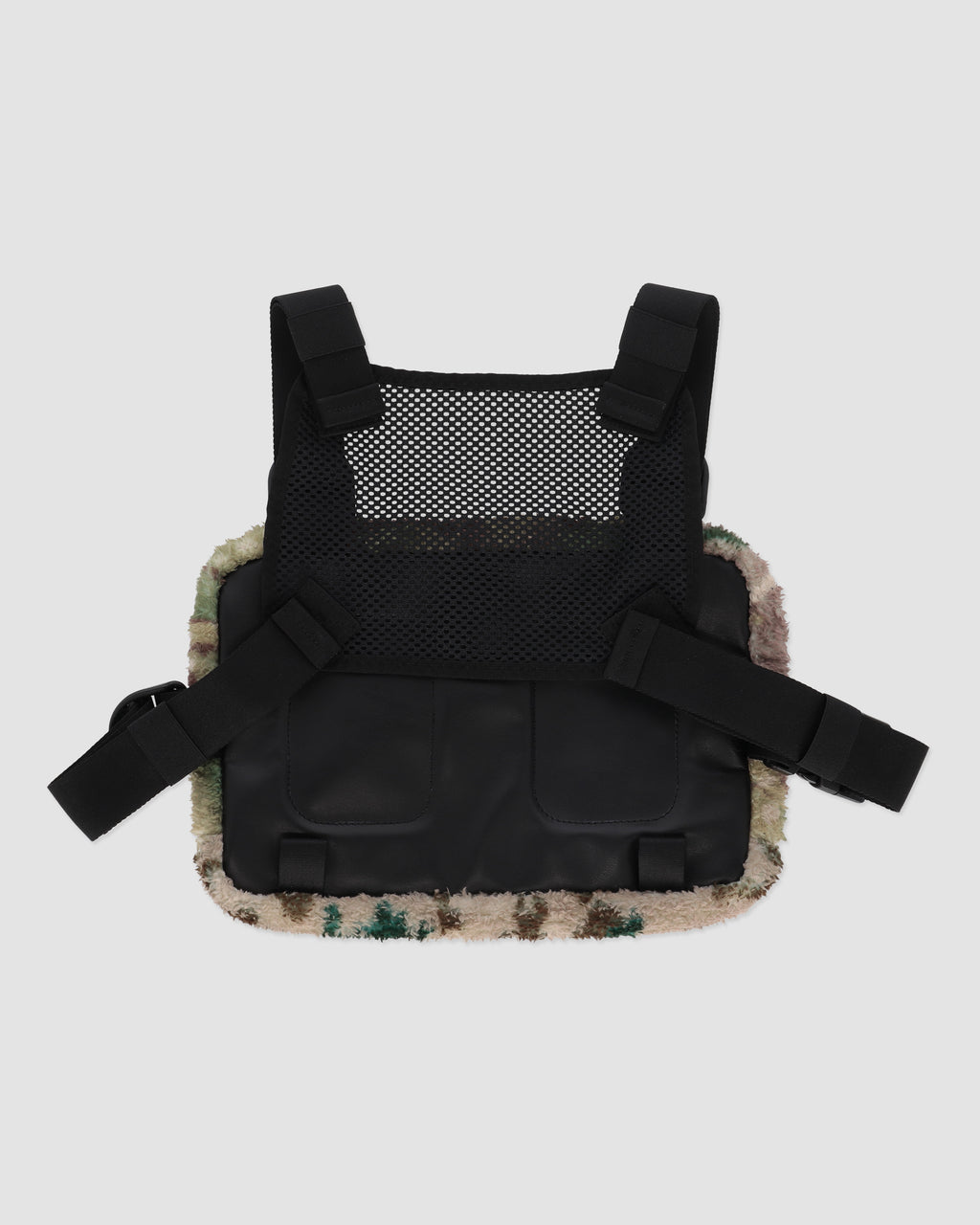 CHEST RIG X UNION