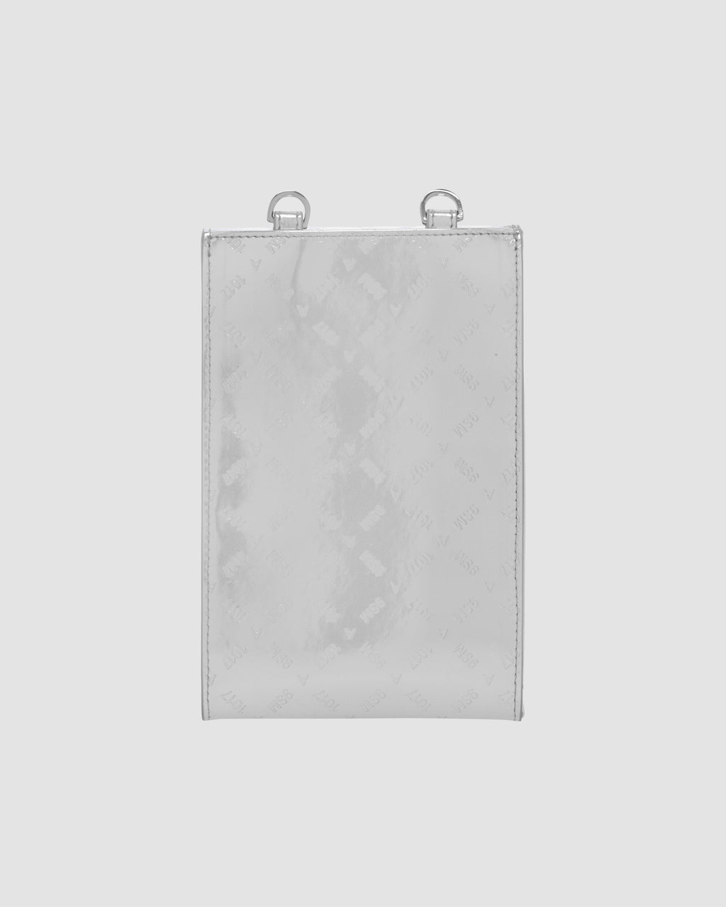 1017 ALYX 9SM | PASSPORT HOLDER | Bag | 270120, 60OFFF19LC, Accessories, bag, Bag Online, Bags, F19, Man, SHOULDER BAGS, Silver, UNISEX, Woman