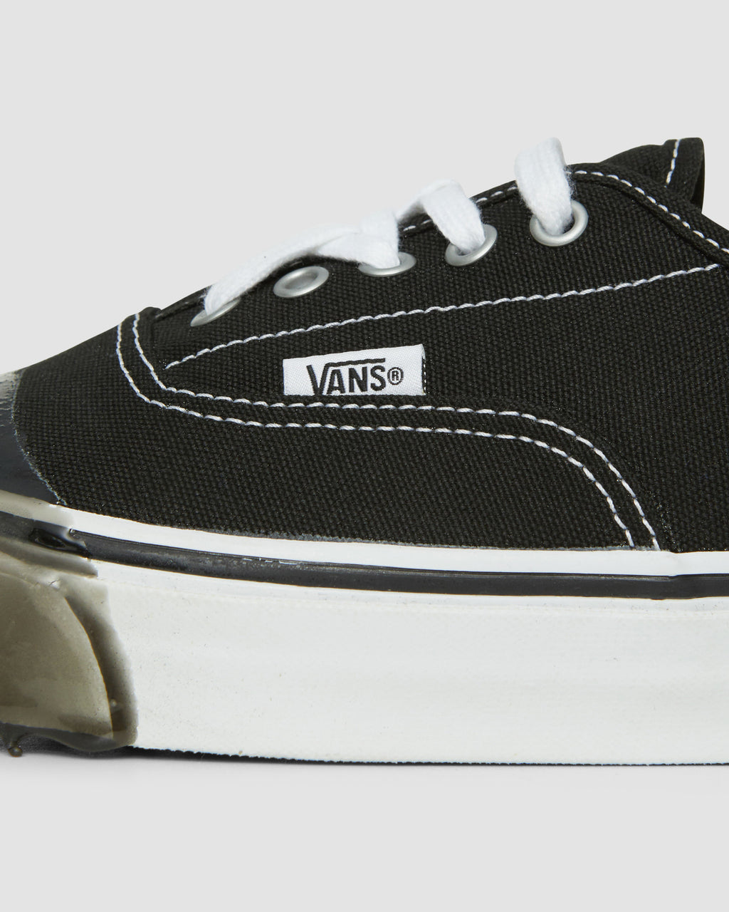 VANS OG STYLE 43 AUTHENTIC TREAT
