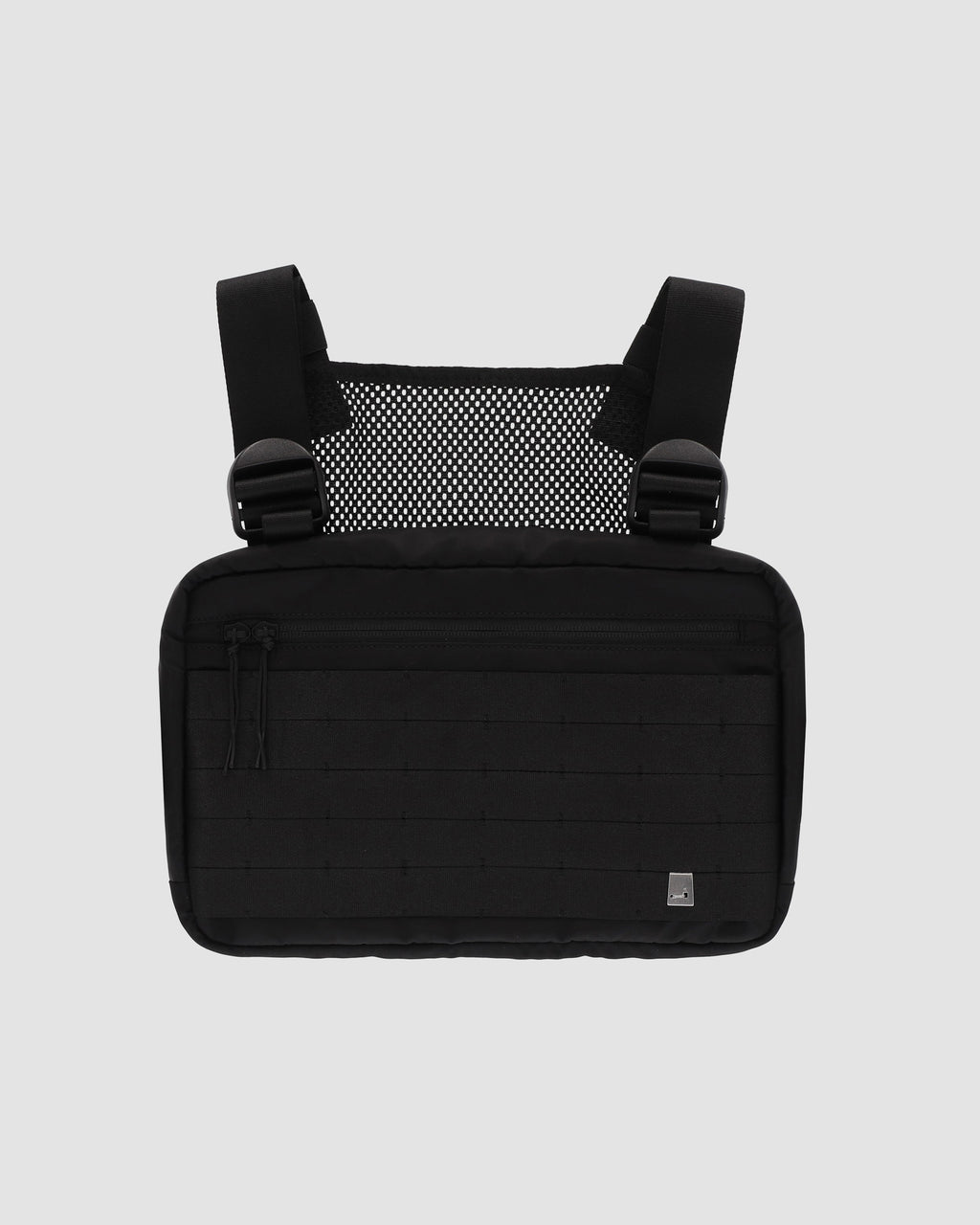 CLASSIC CHEST RIG W/ RAIN COVER