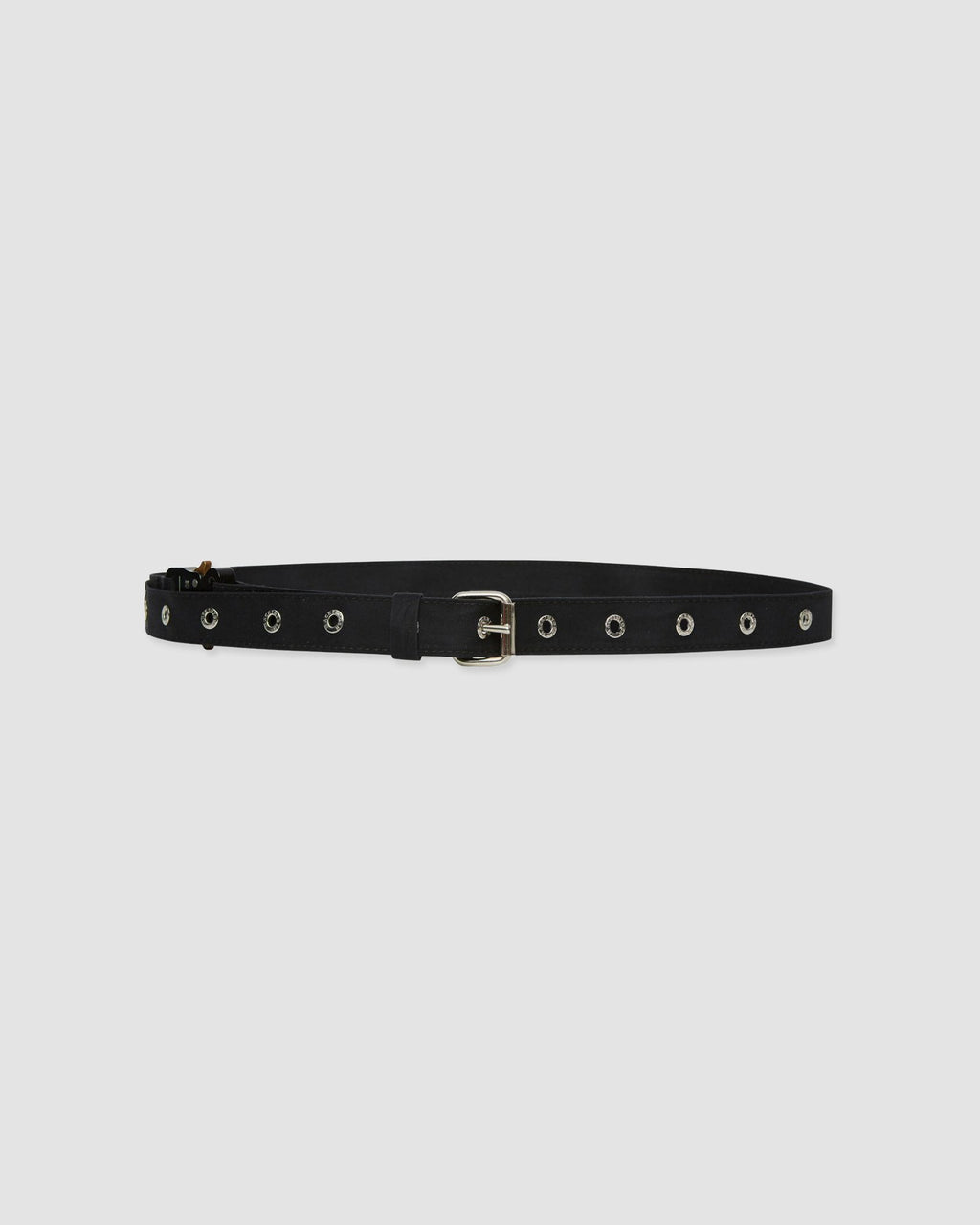 MACKINTOSH MEDIUM ROLLERCOASTER BELT