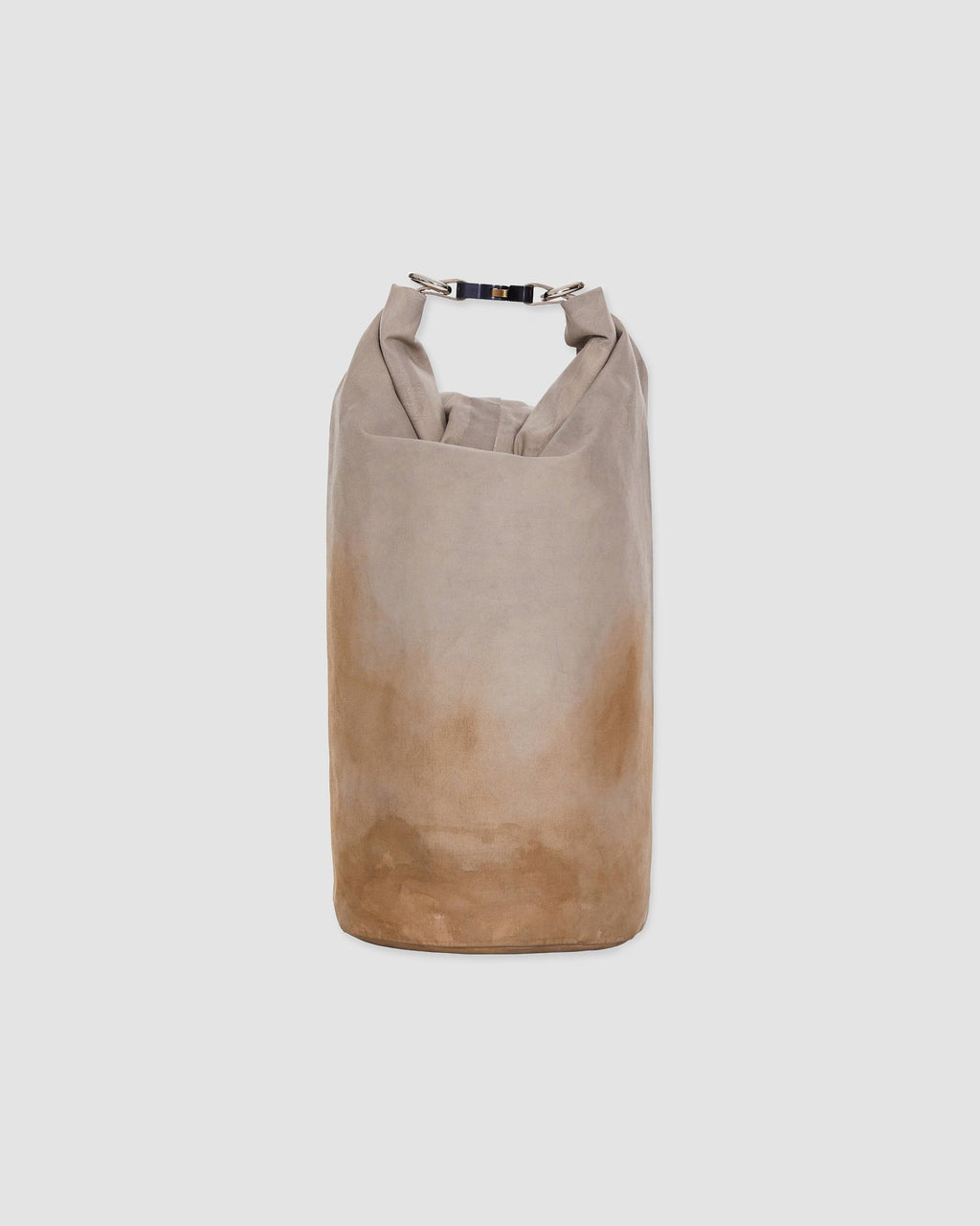 MACKINTOSH DRY BAG