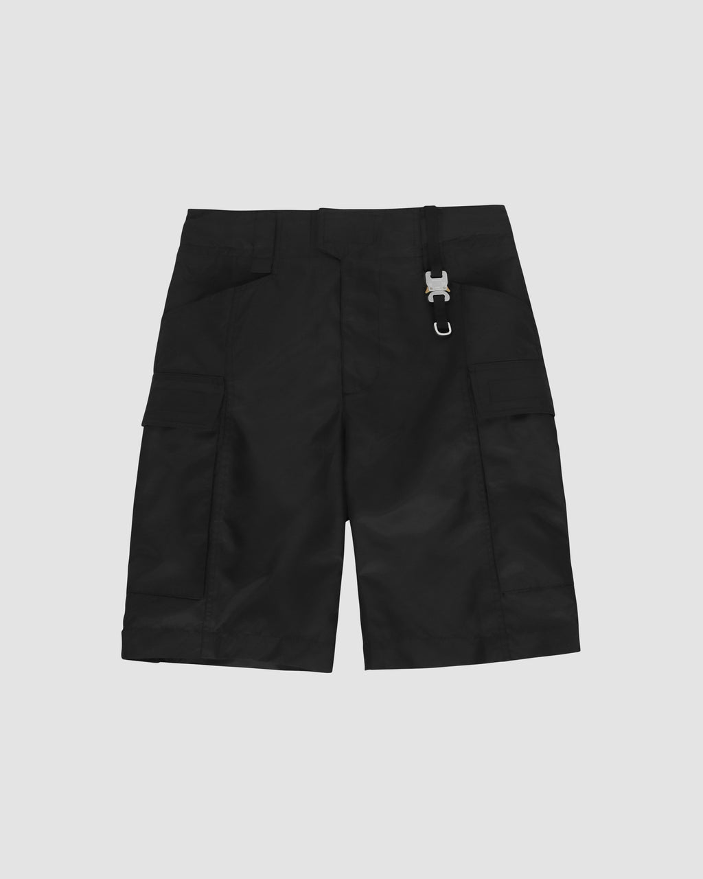 TACTICAL SHORT X SLVR