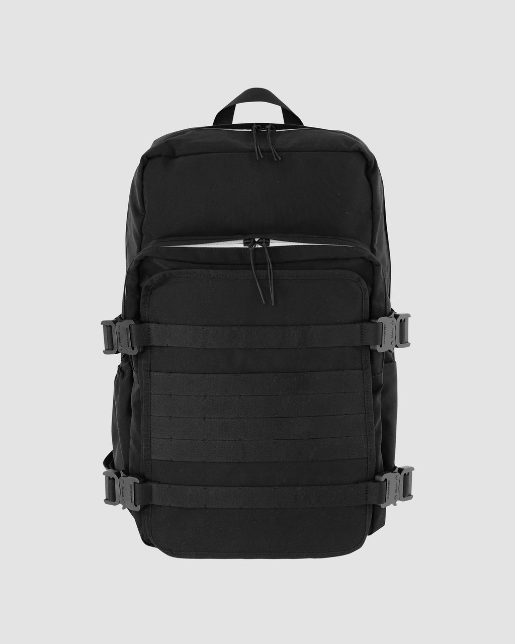 NORDSTROM CAMPING BACKPACK