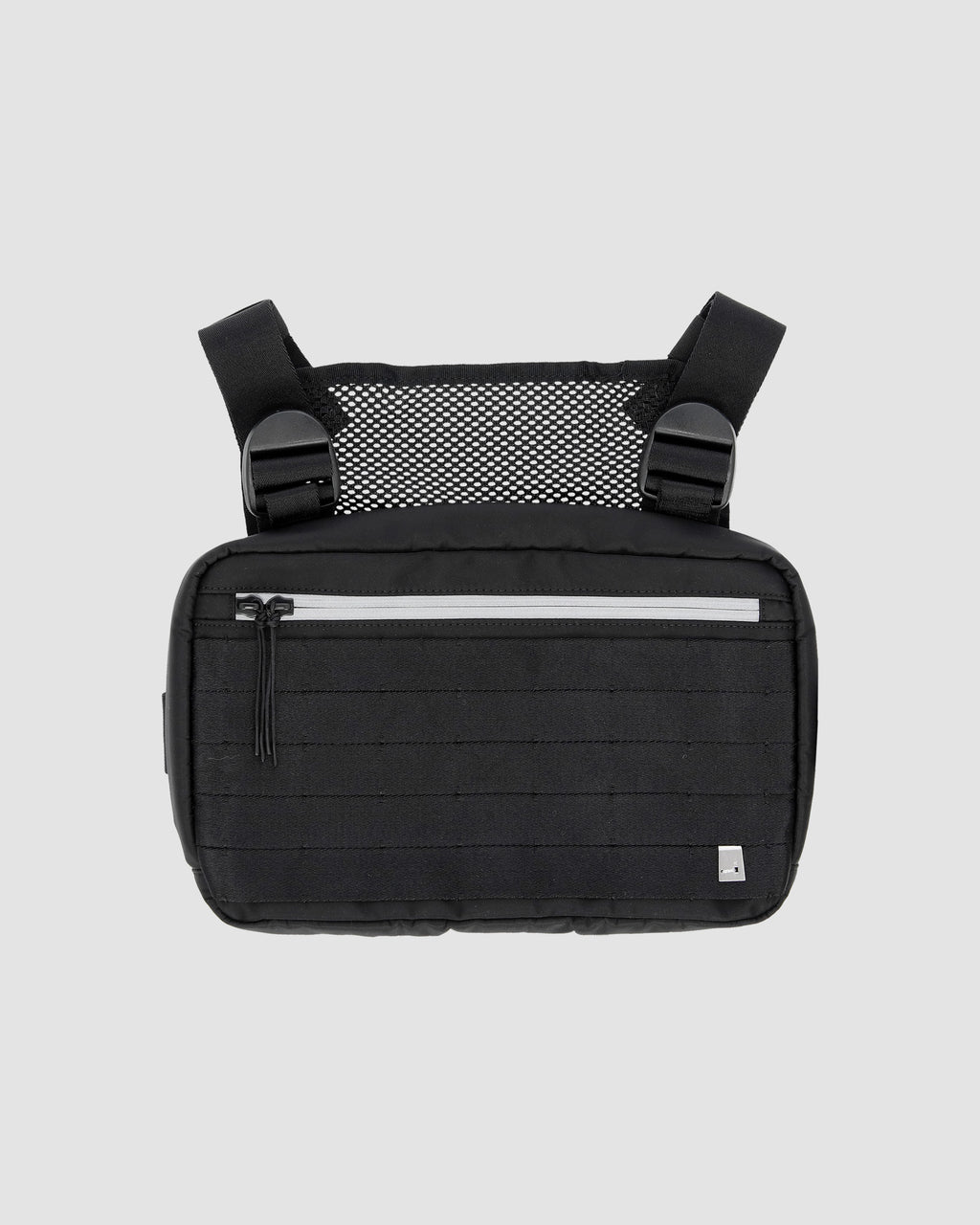 NORDSTROM CHEST RIG
