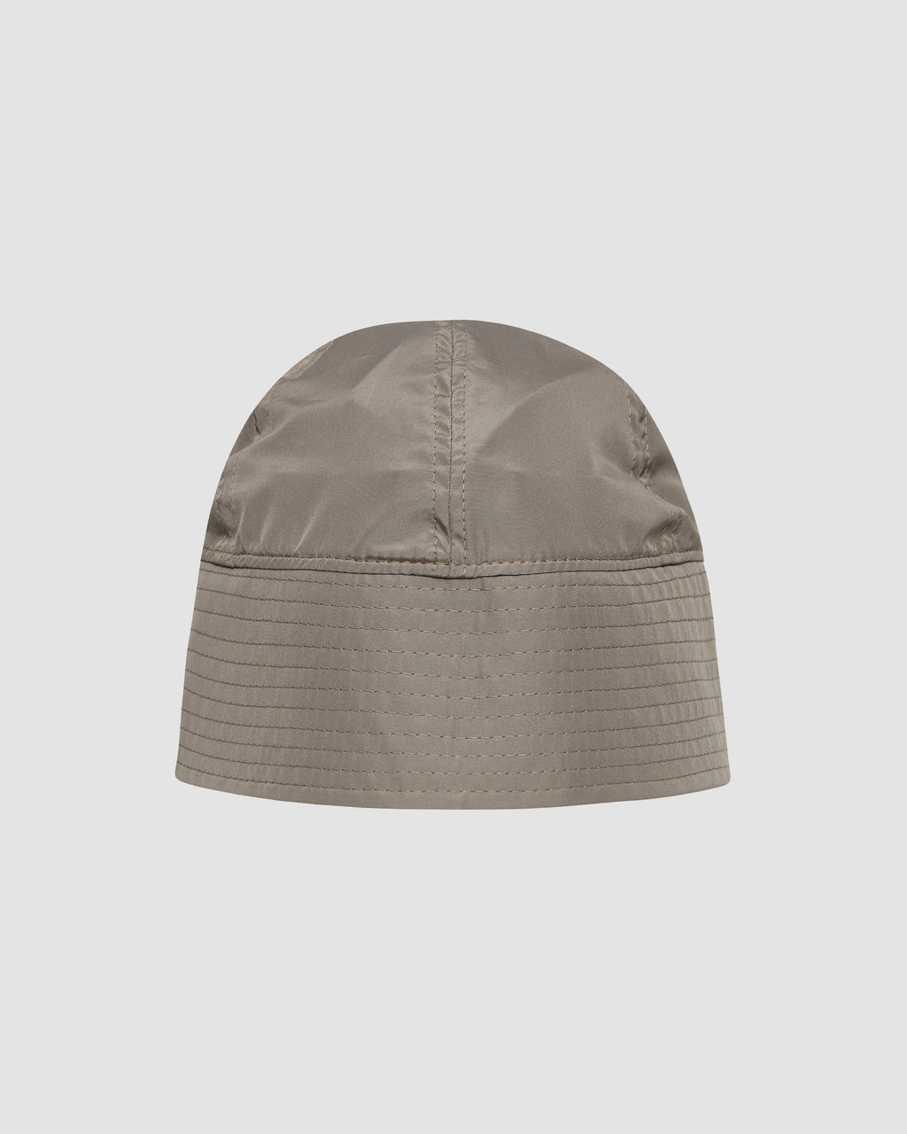 1017 ALYX 9SM | BUCKET HAT X BROWNS | Hat | Accessories, Browns, Hat, Man, S20, Woman