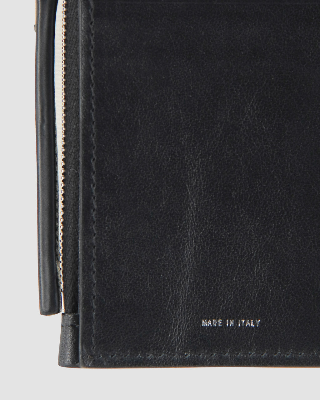 1017 ALYX 9SM | DANI WALLET | Wallet | Accessories, Black, CO, Man, Woman