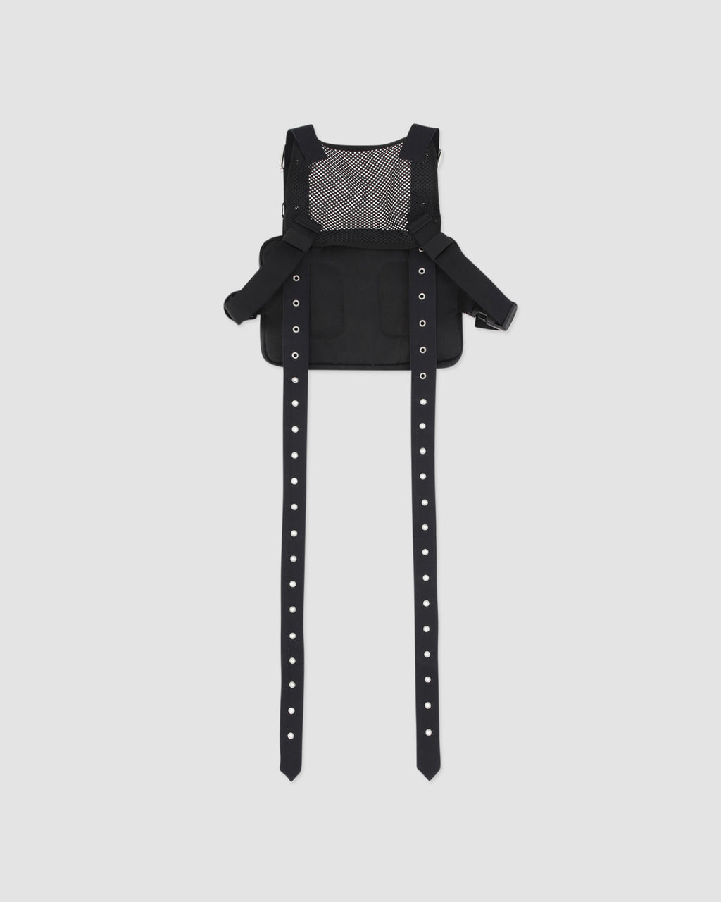 MACKINTOSH STRAP CHEST RIG