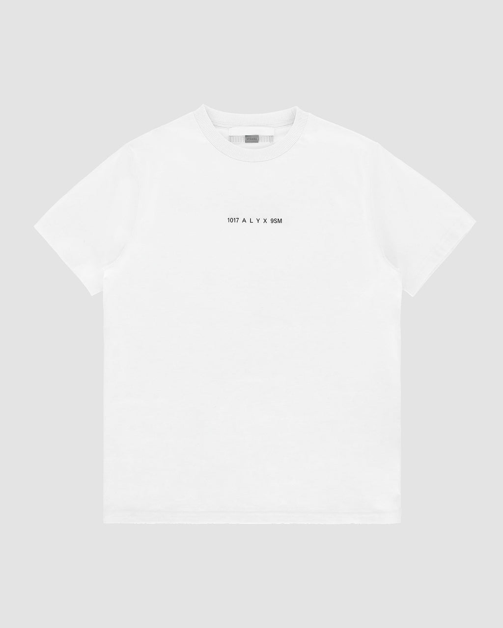 COLLECTION CODE SS TEE