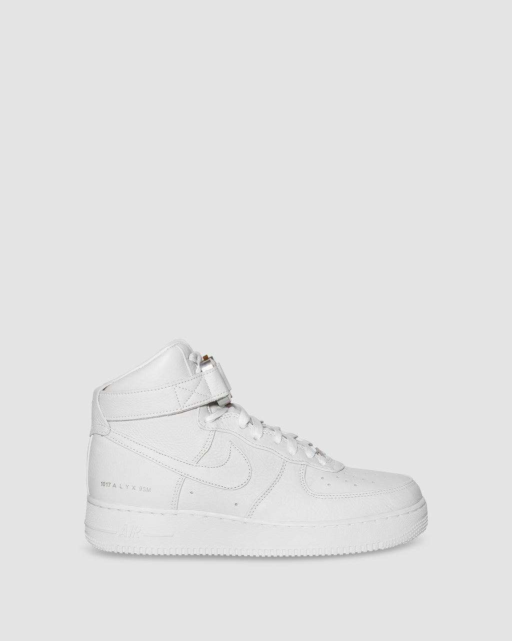 AIR FORCE 1 HI / ALYX