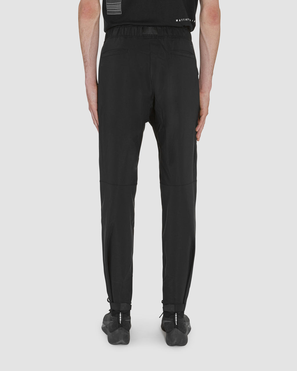 NIKE x MMW Training Pant