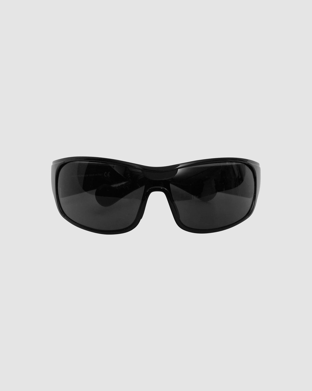 1017 ALYX 9SM | MONCLER INJECTED SUNGLASSES | SUNGLASSES | Accessories, BLACK, Google Shopping, Man, Moncler, S20, SUNGLASSES, UNISEX, Woman