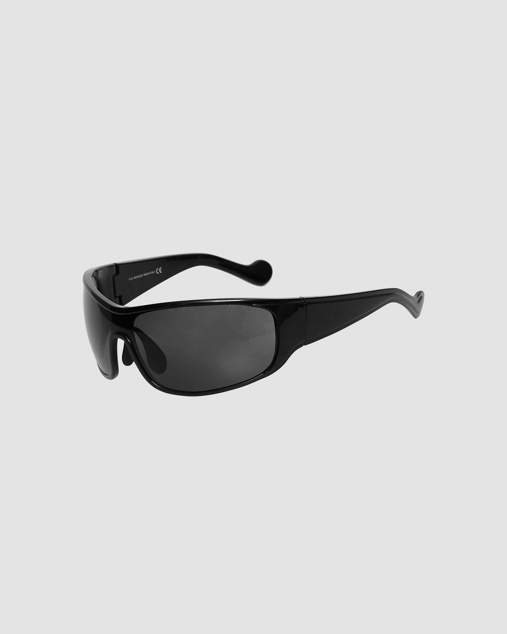 MONCLER INJECTED SUNGLASSES