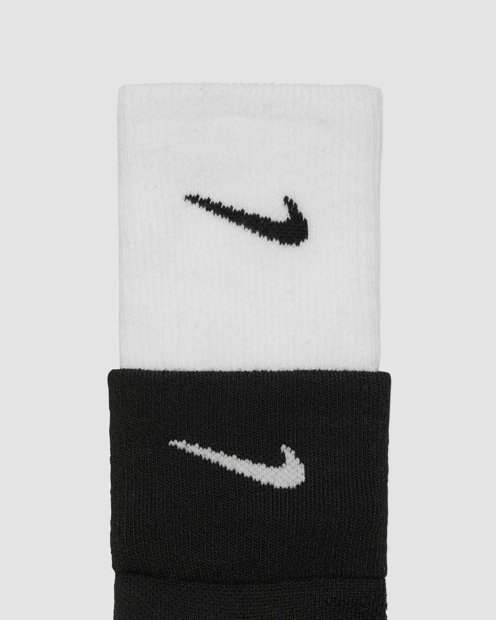 NIKE x MMW Double Layer Sock